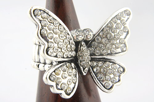Wholesale Fashion Rings