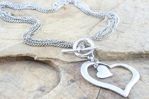 Wholesale Necklaces Catalogue