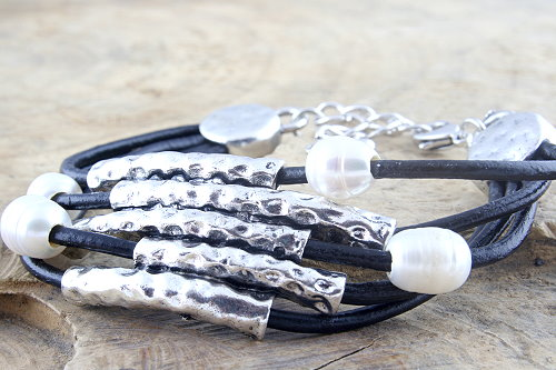 Wholesale Bracelets Catalogue